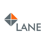 Brick Street Software is a proud partner with LANE