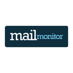 Brick Street Software is a proud partner with Mail Monitor
