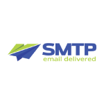 Brick Street Software is a proud partner with SMTP