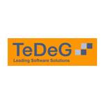 Brick Street Software is a proud partner with TeDeg
