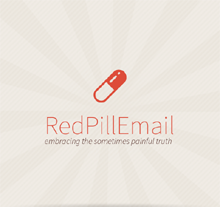Red Pill Email Vendor Guide