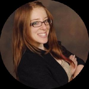 Krista Barrack email verification expert